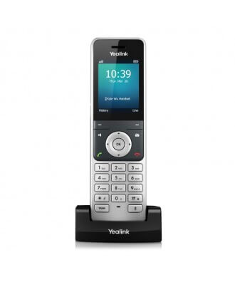 Yealink W56H Business HD IP DECT handset