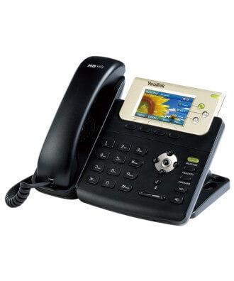 Yealink T32G VoIP Phone