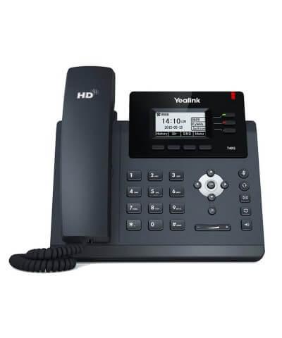 Yealink T40G VoIP Phone