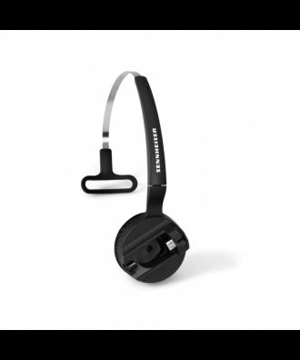 Sennheiser Presence Headband tbv Sennheiser Presence Business