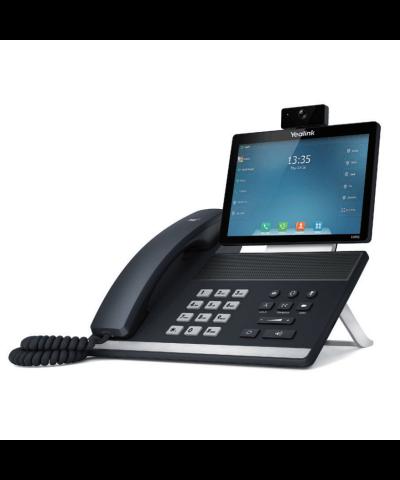 Yealink T49G VoIP Phone (SIP)