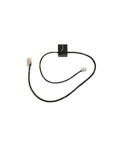 Plantronics interface kabel Savi Series
