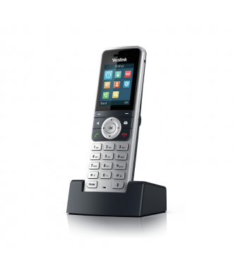 Yealink W53H Business HD IP DECT handset