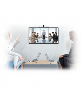 Yealink VC200 HD IP Videoconference Endpoint