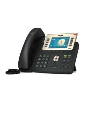 Yealink T29G VoIP Phone (SIP)