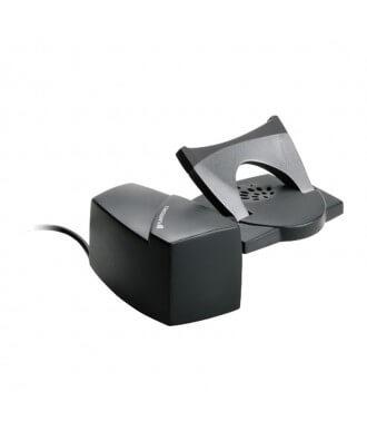 Plantronics HL10 hoornlifter voor Plantronics headsets