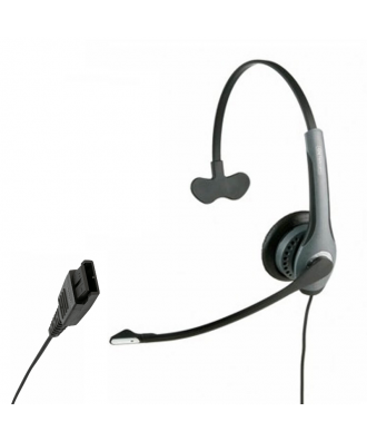 Jabra GN2000 MONO QuickDisconnect bedrade headset