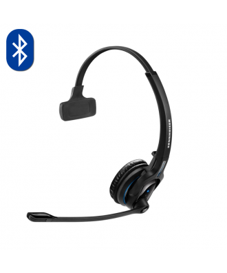 Sennheiser MB Pro 1 MONO Bluetooth draadloze headset (excl. dongle)