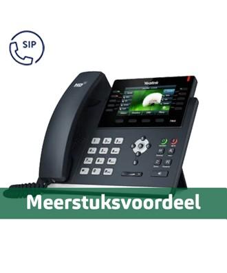 Yealink T46S VoIP Phone (SIP)