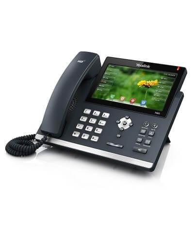 Yealink T48G VoIP Phone