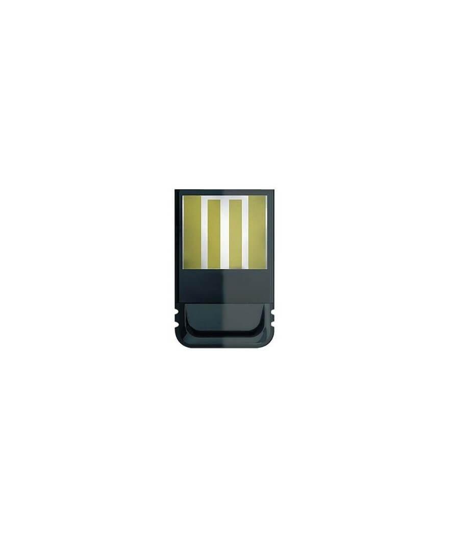 Yealink BT40 Bluetooth Adapter Voor Yealink USB-phones