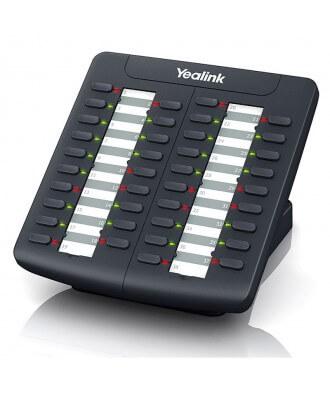 Yealink EXP38 Expansion Module voor Yealink T26P/T27x/T28P en Tiptel IP284/IP286