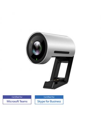 Yealink UVC30 Rooms 4K USB-Camera