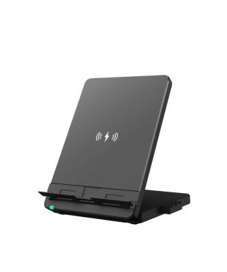 Yealink WHC60 draadloze oplader voor mobiele telefoon