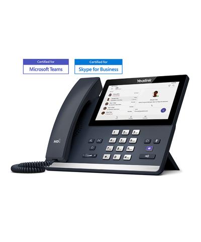 Yealink MP56 VoIP Phone (MS Teams)