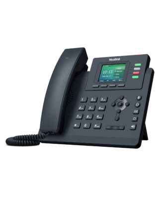 Yealink T33G VoIP Phone (SIP)