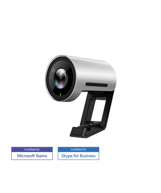 Yealink UVC30 Desktop 4K USB-Camera