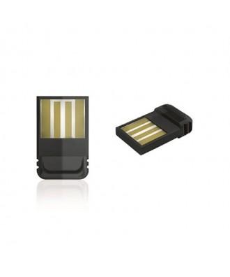 Yealink BT50 Bluetooth adapter tbv CP700 en CP900