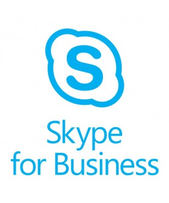 Yealink T4xx Skype for Business licentie