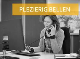 Plezier in je bel-werk met de Yealink IP-telefoonapparatuur